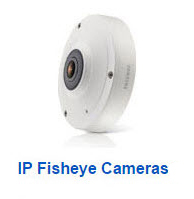 ip-fisheye-cameras