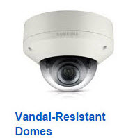 vandal-resistant-domes