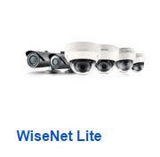 wisenet-lite