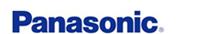 vendor-logos_02