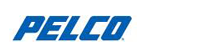 vendor-logos_06