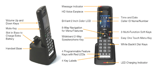 ml440-cordless-phones