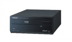 samsung-srn-470d