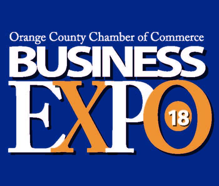 Orange County Chamber of Commerce | Business to Business EXPO