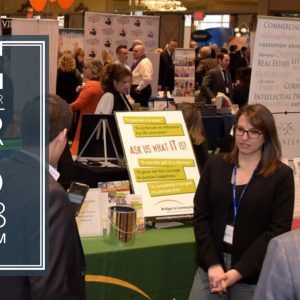 Westchester Business Expo