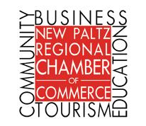 chamber-newpaltz