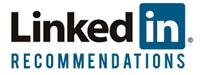 linkedinrecommendations