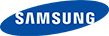 samsung-security-solutions-logo