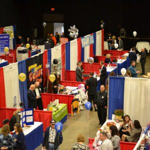 Think Local First Business Expo