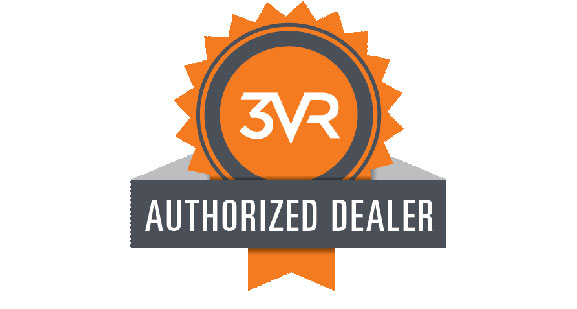 3vr authorized dealer